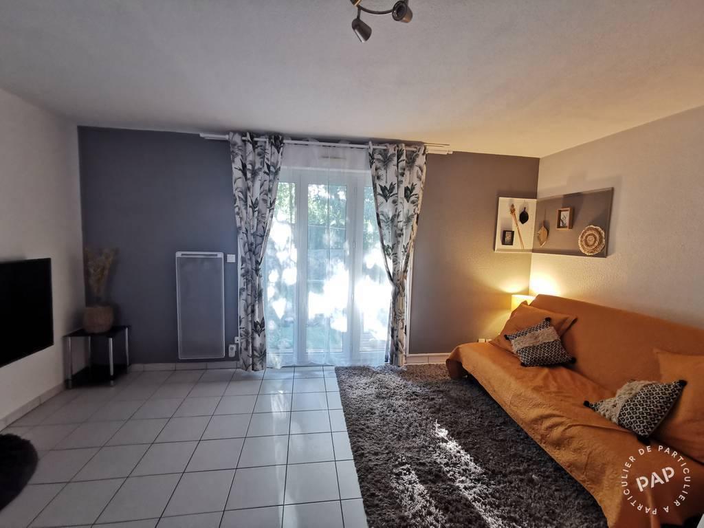 Vente Maison Toulouse (31200) 68m² 205.000€