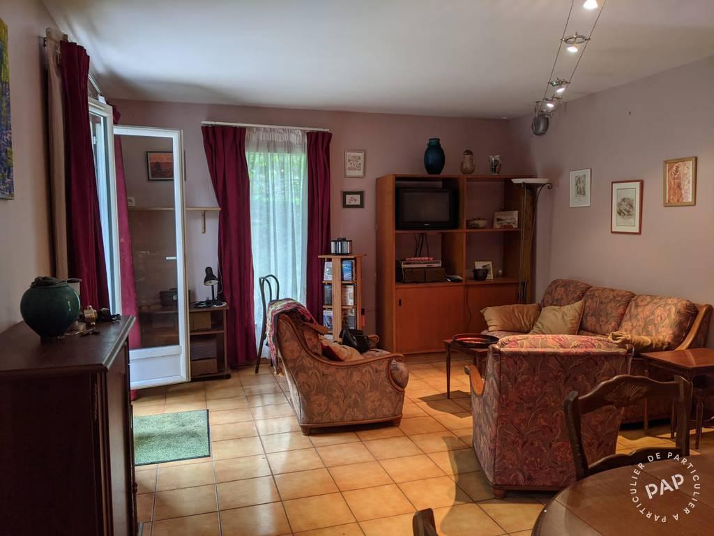 Vente Maison Noiseau (94880) 95m² 420.000€