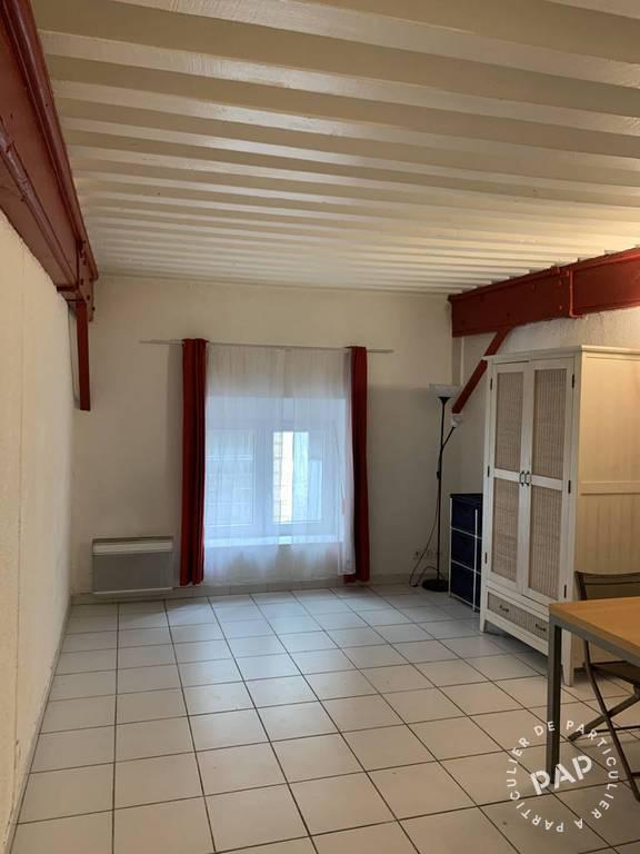 Vente Appartement Lyon 2E (69002) 24m² 175.000€