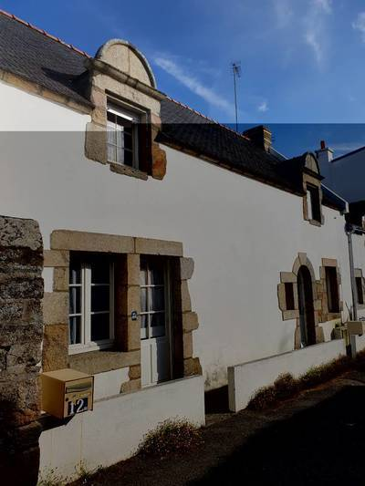 Saint-Pierre-Quiberon (56510)