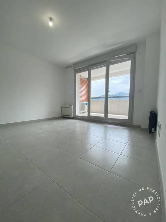 Vente Appartement Marseille 11E (13011) 42m² 193.000€