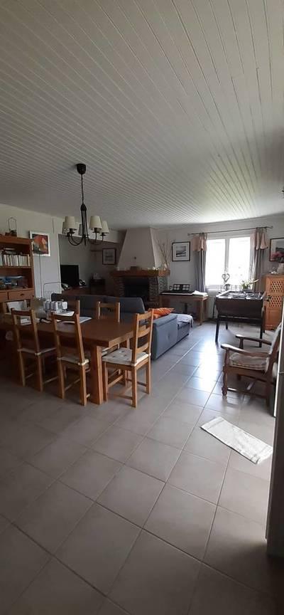 Gatteville-Le-Phare (50760)