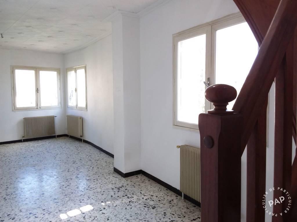 Vente Maison Béziers (34500) 145m² 276.000€