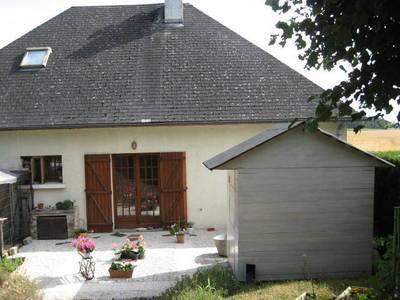 Ferrières-En-Gâtinais (45210)