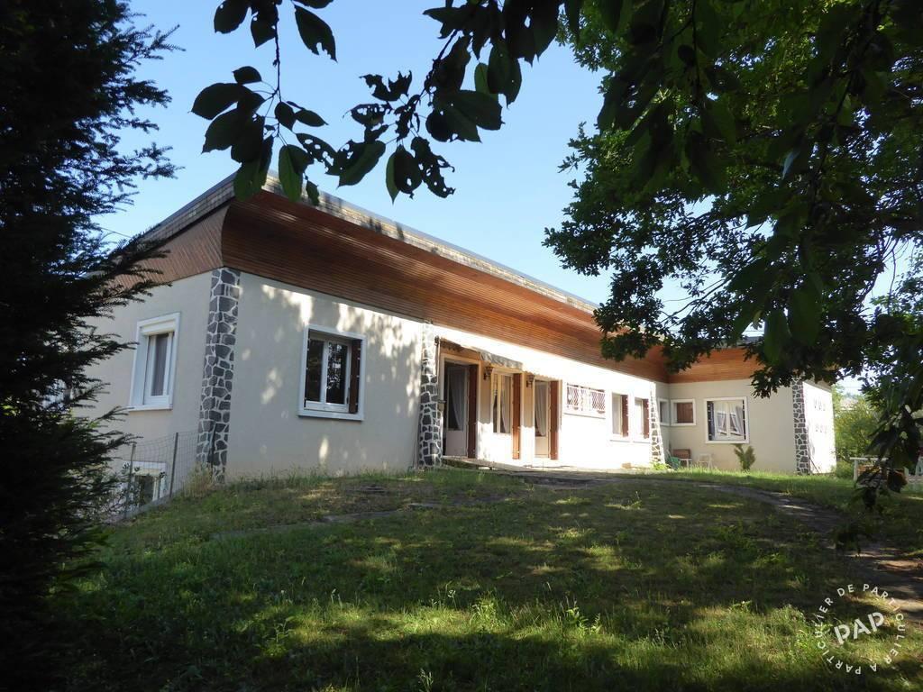 Vente Maison Ladon (45270) 200m² 240.000€