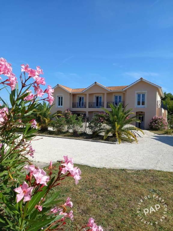Vente maison 3 pièces Saint-André-de-Cubzac (33240)