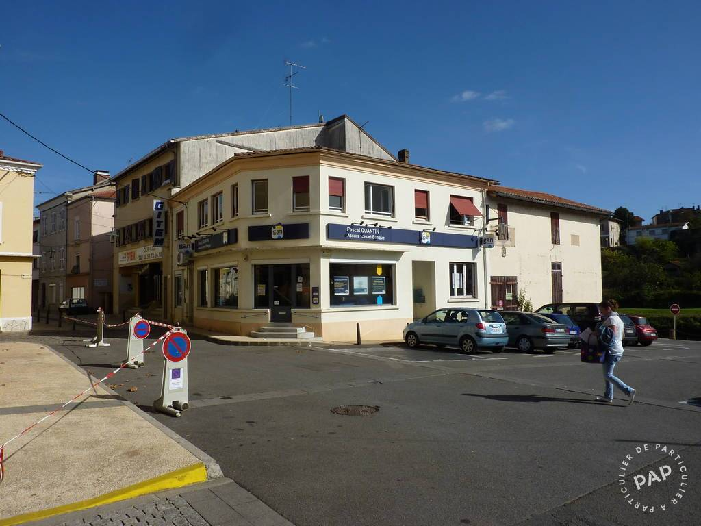 Vente Immeuble Tartas (40400)  380.000€