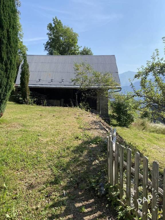 Vente Maison Saint-Alban-Des-Villards (73130) 80m² 245.000€