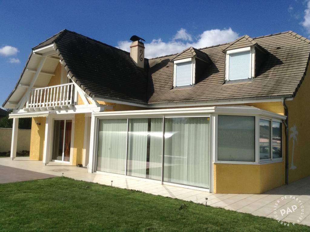 Vente Maison Boeil-Bezing (64510) 180m² 310.000€
