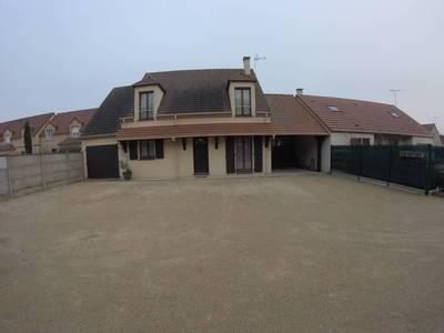 Vernouillet (28500)