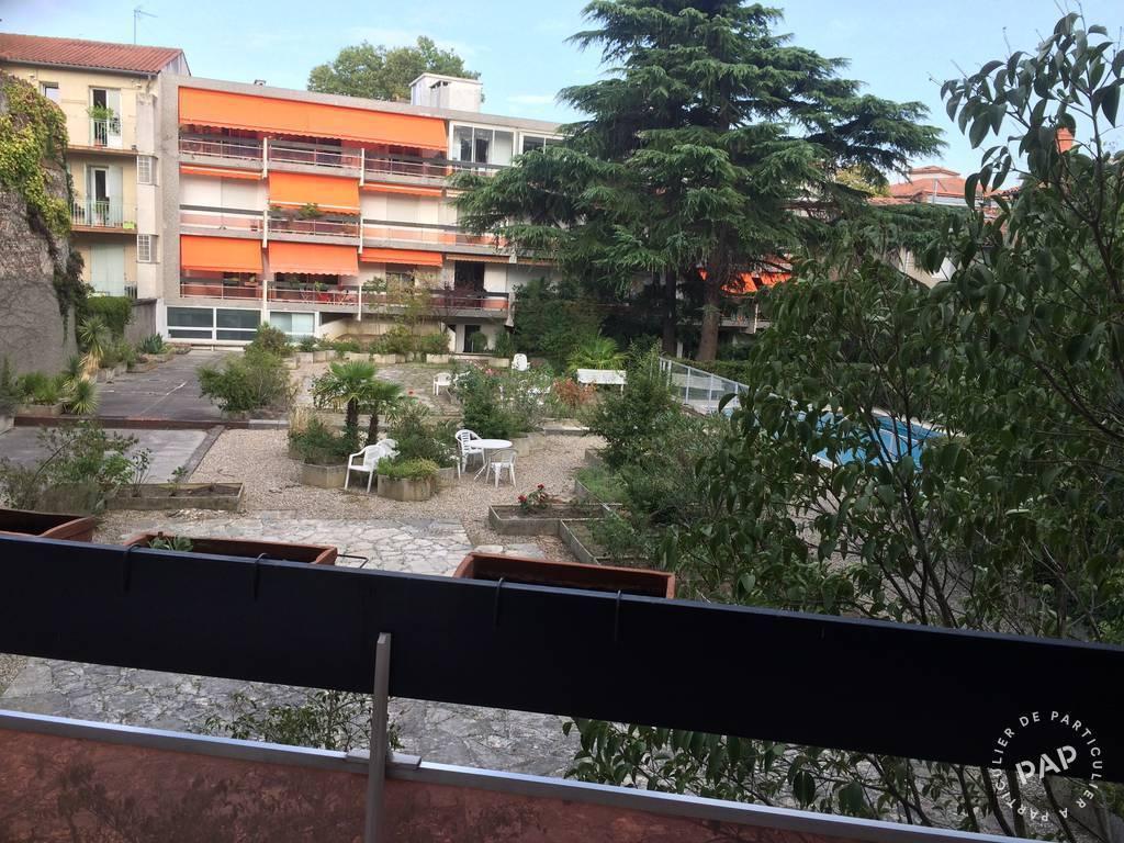 Location Appartement Toulouse (31000) 120m² 1.830€