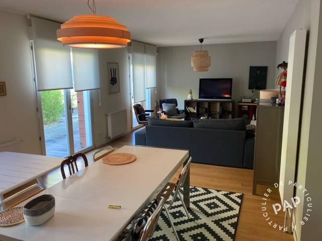 Location Maison Blagnac (31700) 102m² 1.450€
