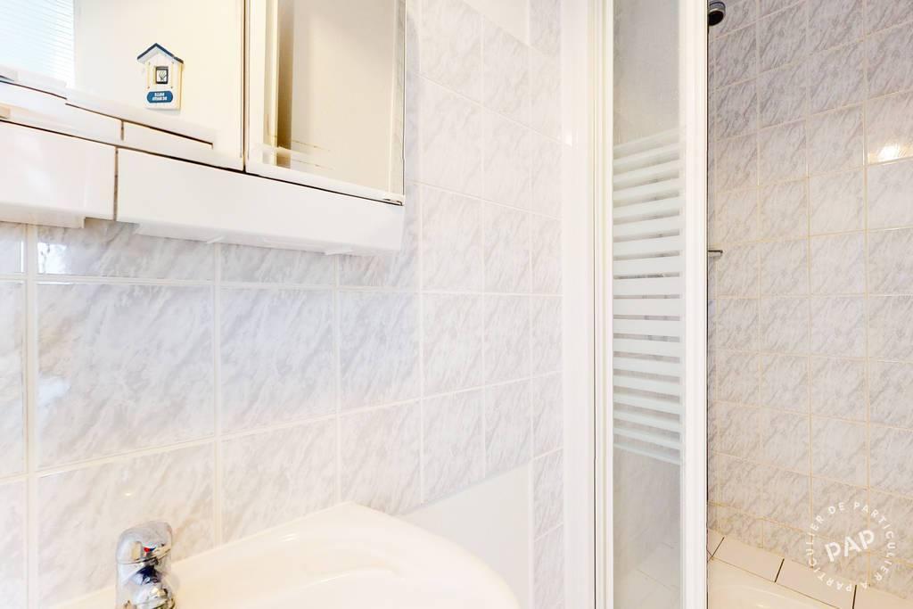 Vente Appartement La Tranche-Sur-Mer (85360)