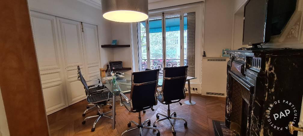 Vente et location Bureaux, local professionnel Paris 14E (75014)