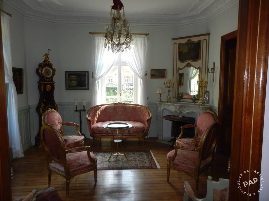 Vente Maison Ronchamp (70250)