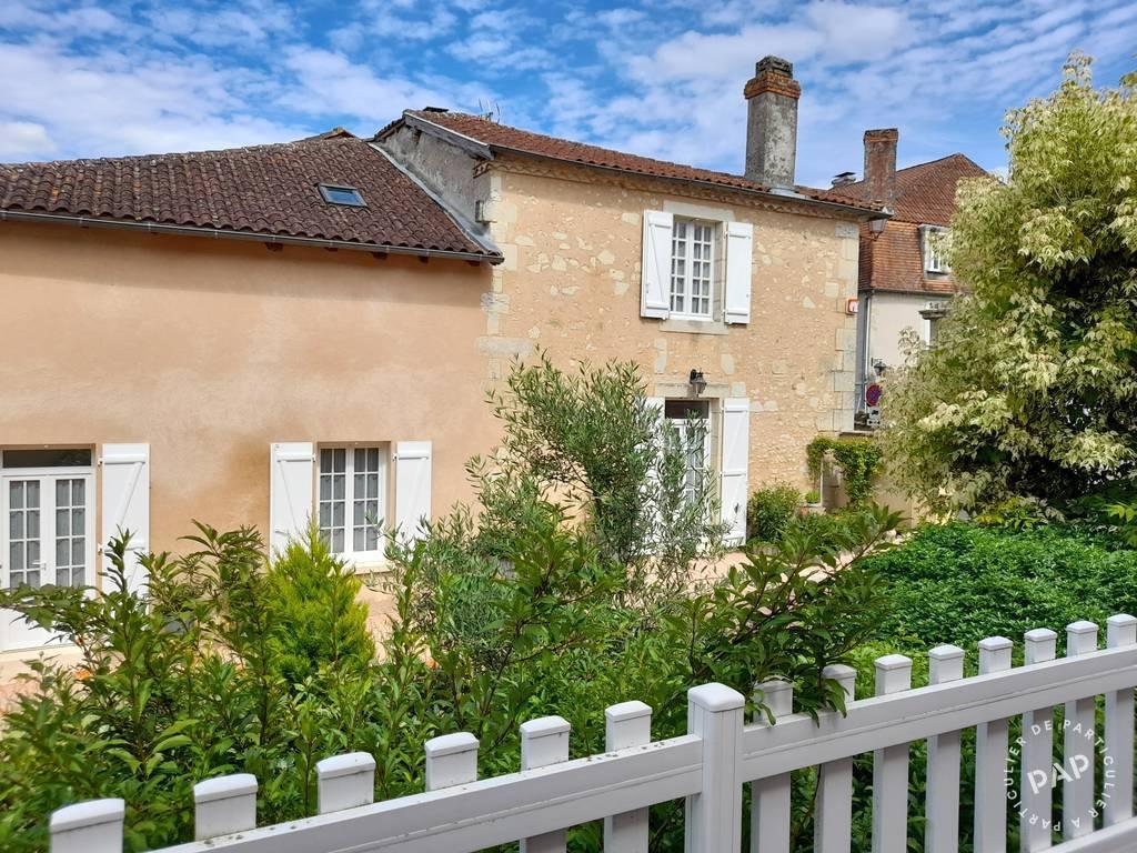 Vente Maison Bassillac (24330)