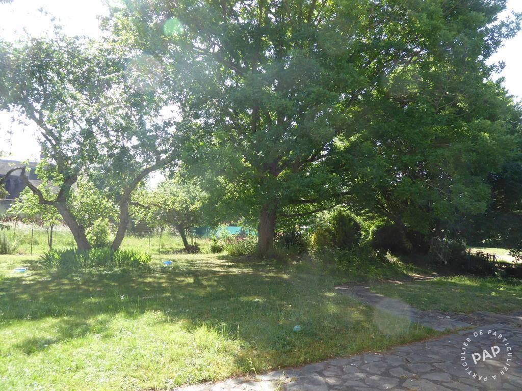 Vente Maison Ladon (45270)