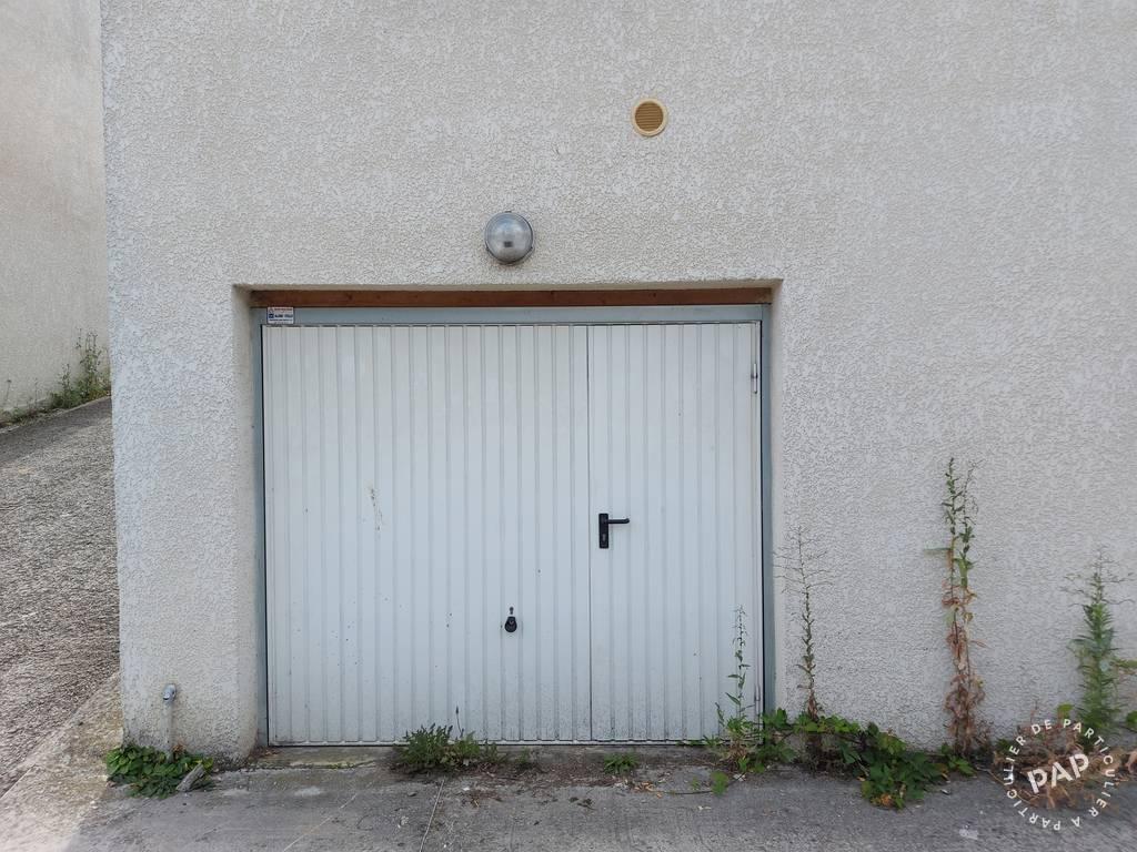 Vente et location Local commercial Breuil-Le-Vert (60600)