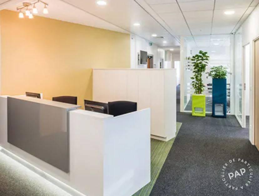 Vente et location Bureaux, local professionnel Fontenay-Sous-Bois (94120)