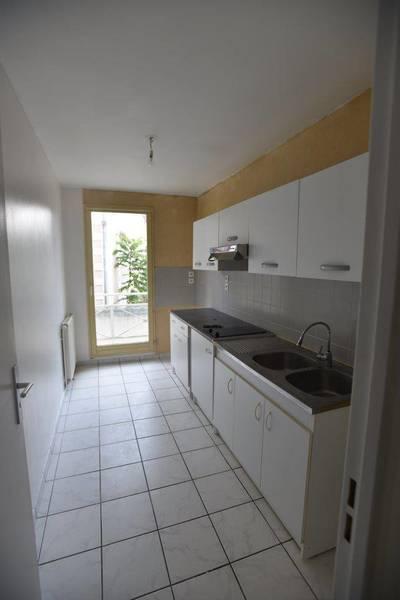 Saint-Avertin (37550)