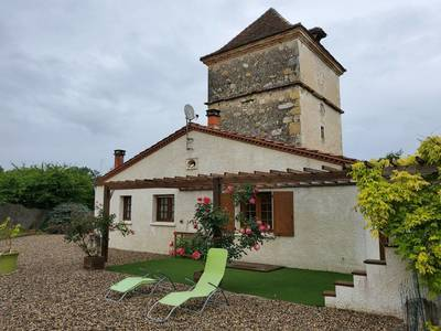 Sainte-Colombe-En-Bruilhois (47310)