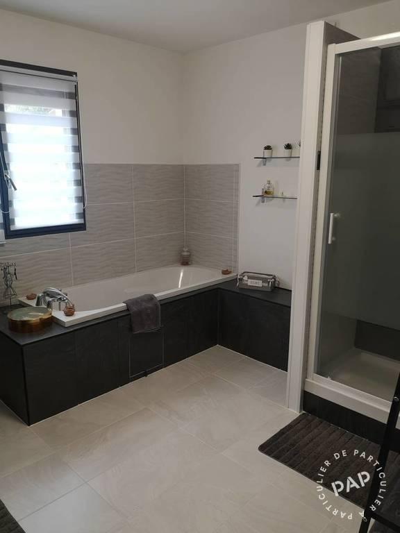 Vente immobilier 315.000€ Elbeuf (76500)