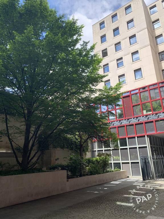 Vente immobilier 549.000€ Paris 14E (75014)
