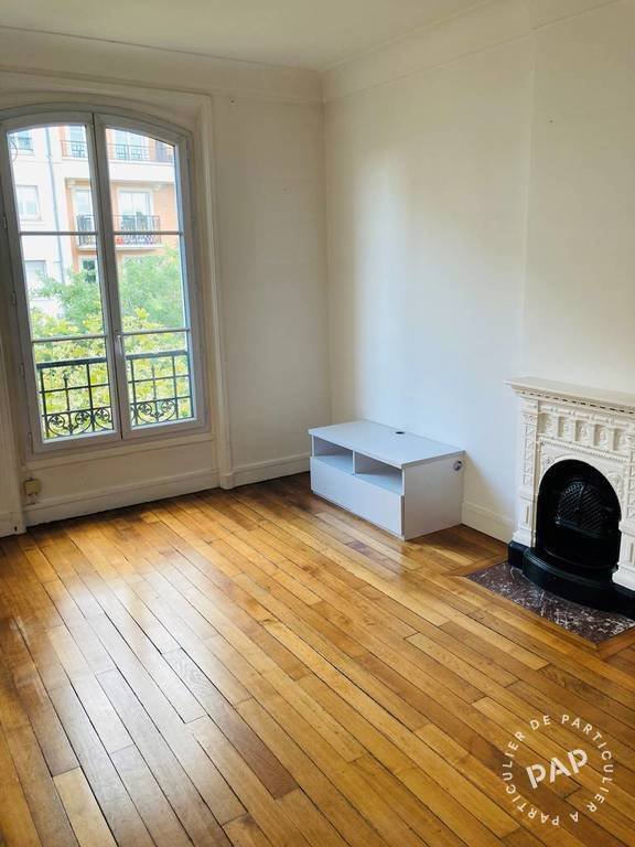 Vente immobilier 449.000€ Maisons-Alfort (94700)