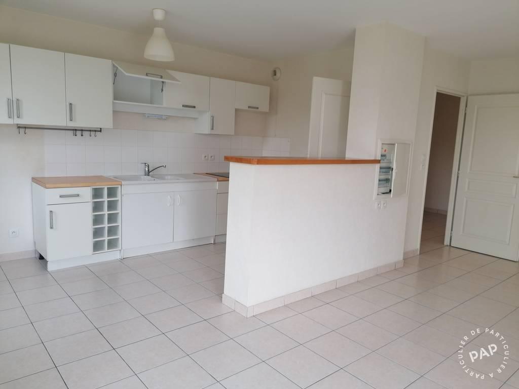 Vente immobilier 204.000€ Ballan-Miré (37510)
