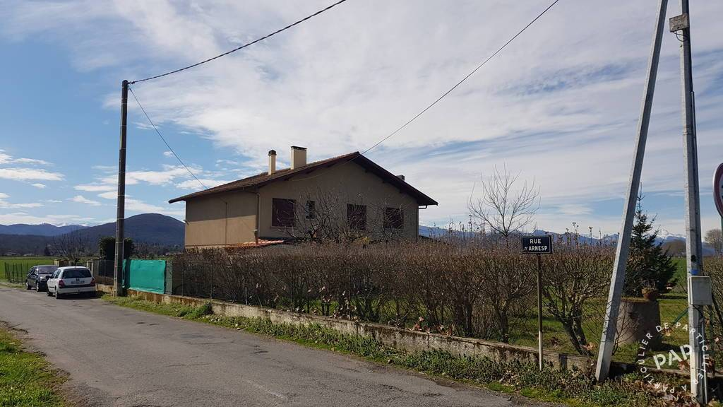 Vente immobilier 184.000€ Valentine (31800)