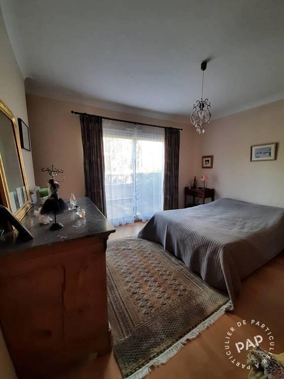 Vente immobilier 580.000€ Lattes (34970)