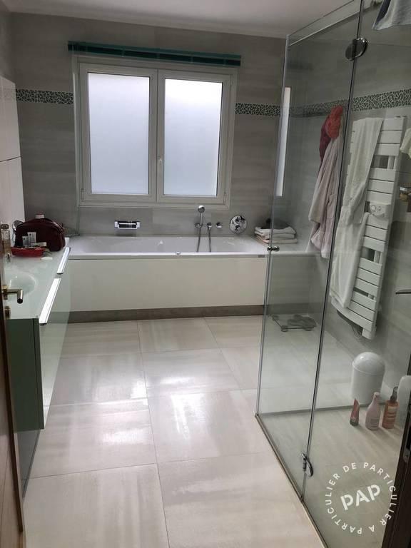 Vente immobilier 743.000€ Lesches (77450)