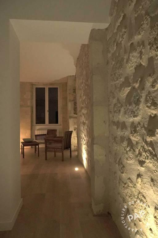 Vente immobilier 339.950€ Bordeaux
