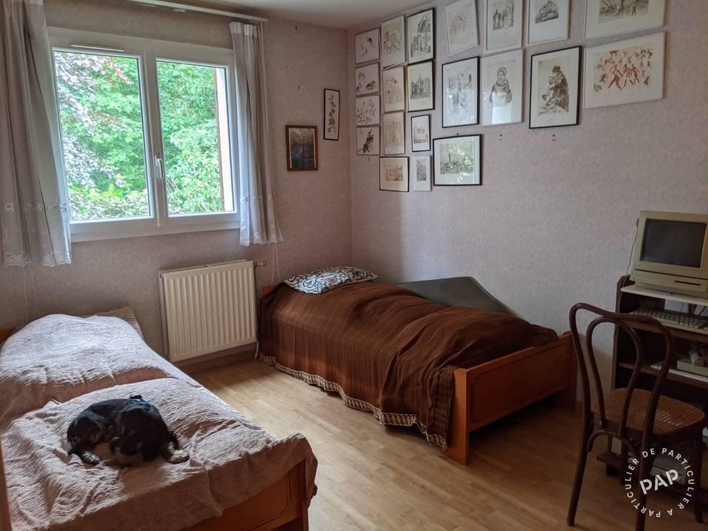 Vente immobilier 420.000€ Noiseau (94880)