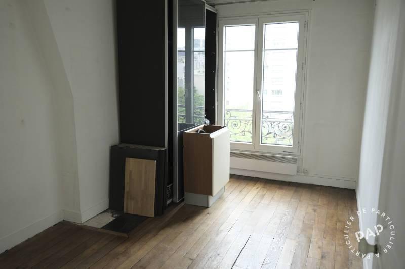 Vente immobilier 459.000€ Paris 11E (75011)