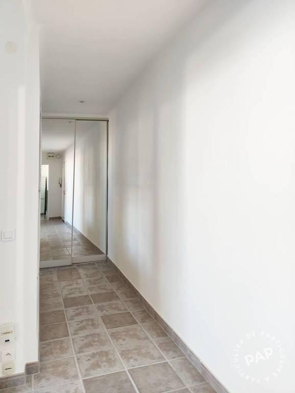 Vente immobilier 205.000€ Montpellier