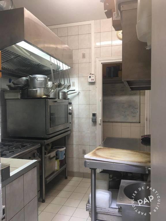 Vente immobilier 280.000€ Paris 15E (75015)