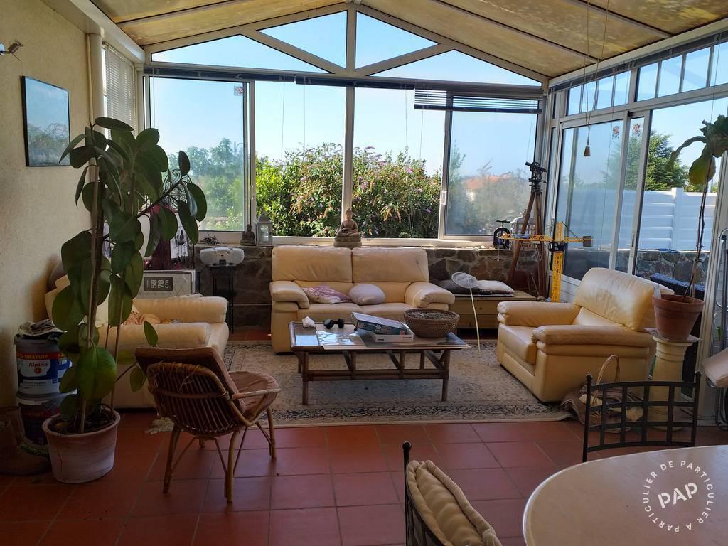 Vente immobilier 408.000€ Brem-Sur-Mer (85470)