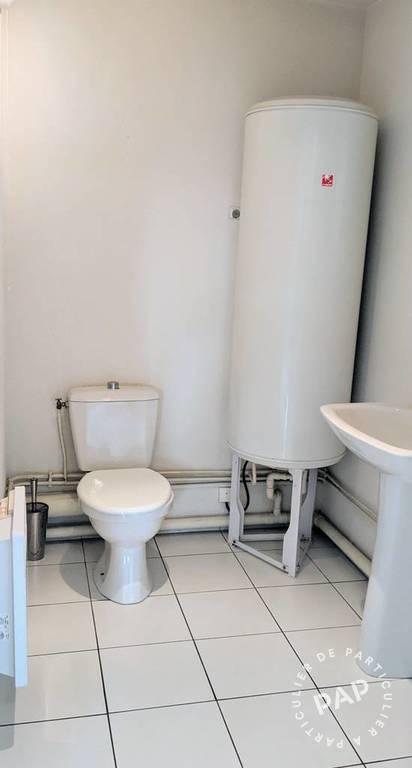 Vente immobilier 265.000€ Trouville-Sur-Mer (14360)