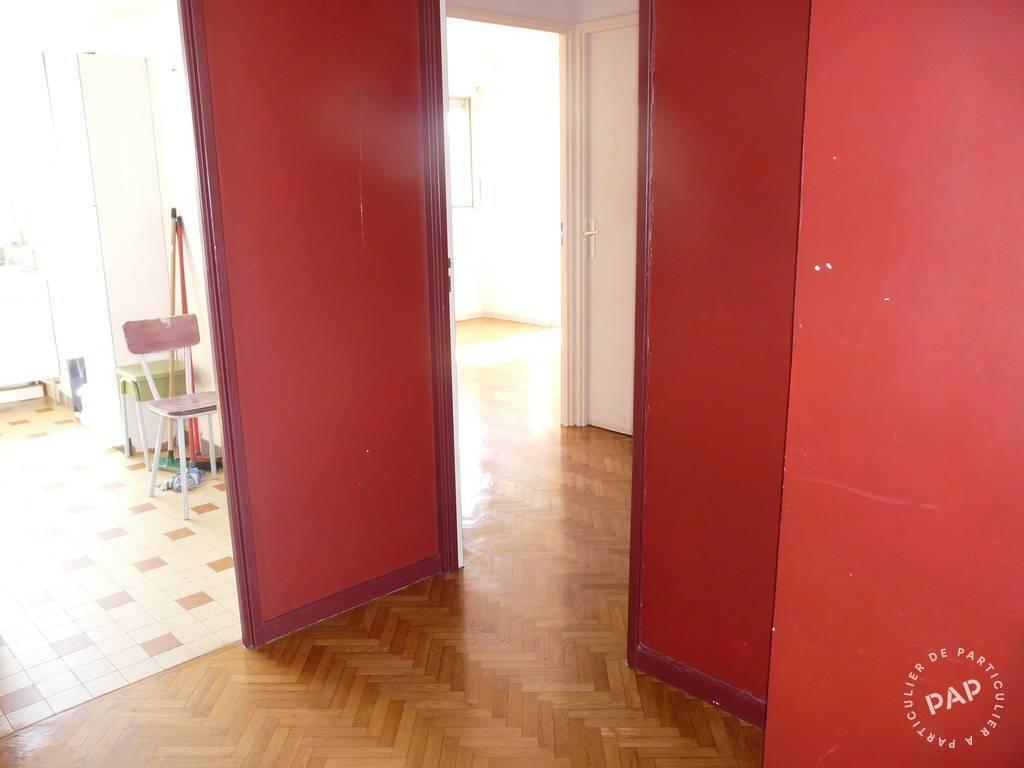 Location immobilier 850€ Marseille 9E (13009)