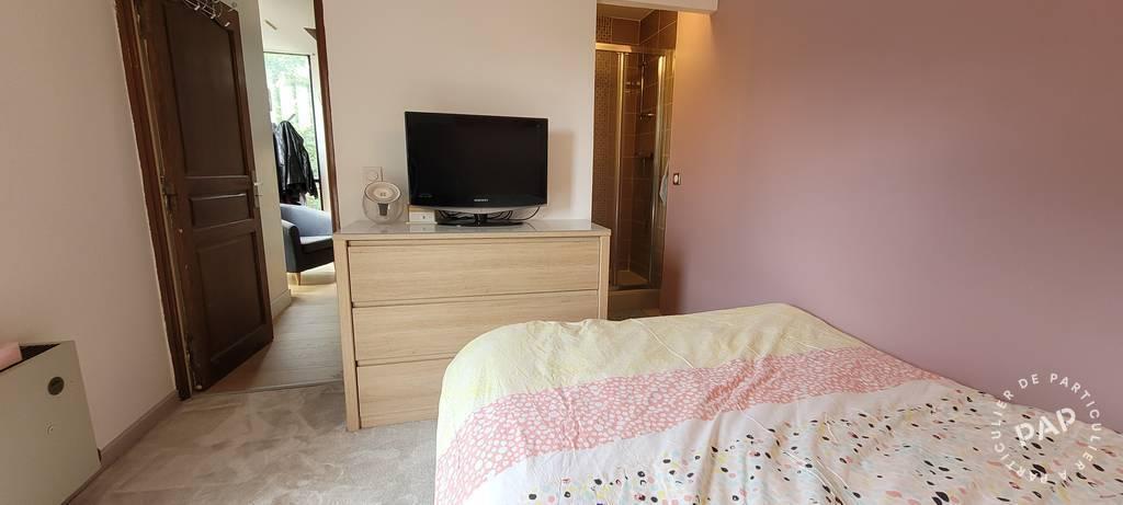 Vente immobilier 198.000€ Évry (91000)