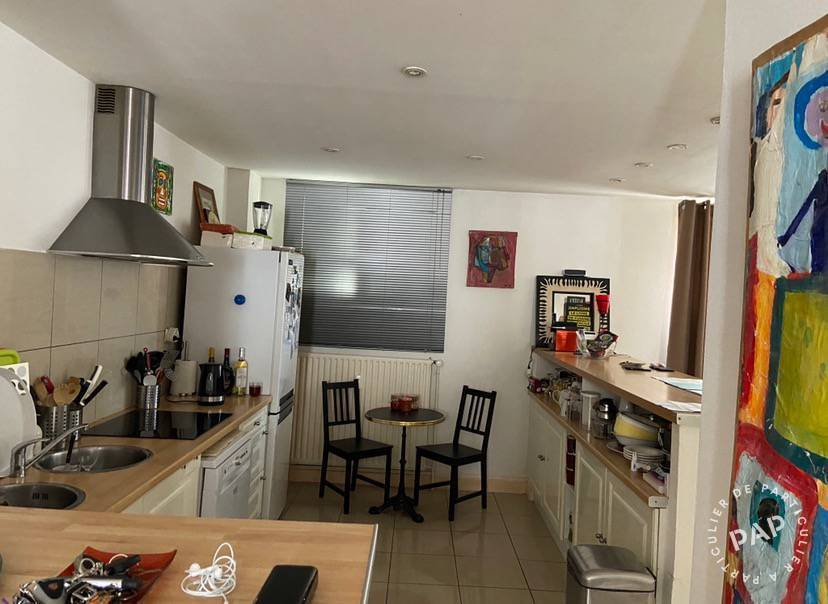 Vente immobilier 189.000€ Troyes (10000)