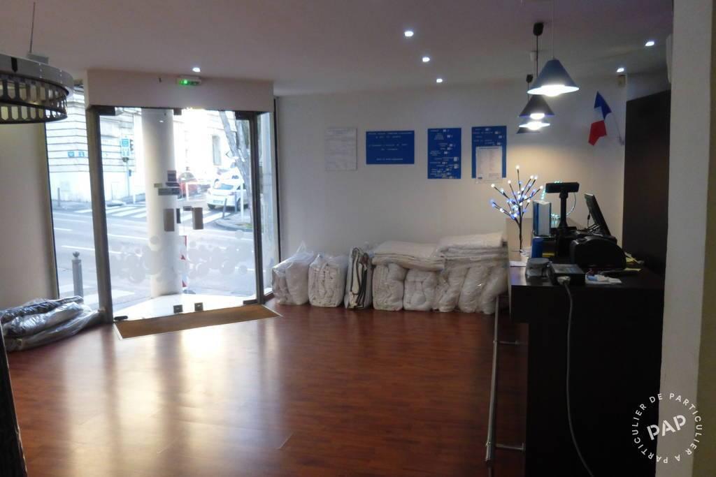 Vente immobilier 95.000€ Marseille 8E (13008)