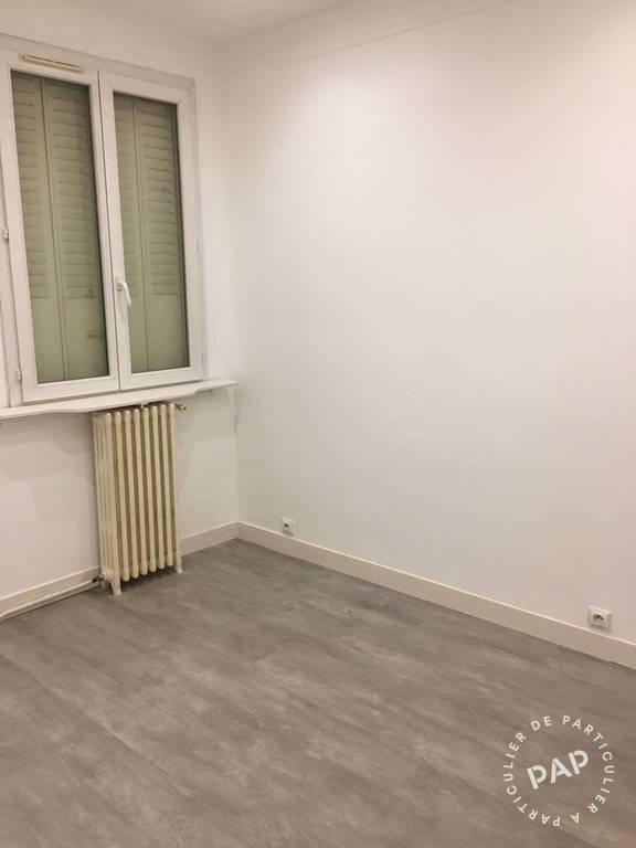 Vente immobilier 278.000€ Colombes (92700)