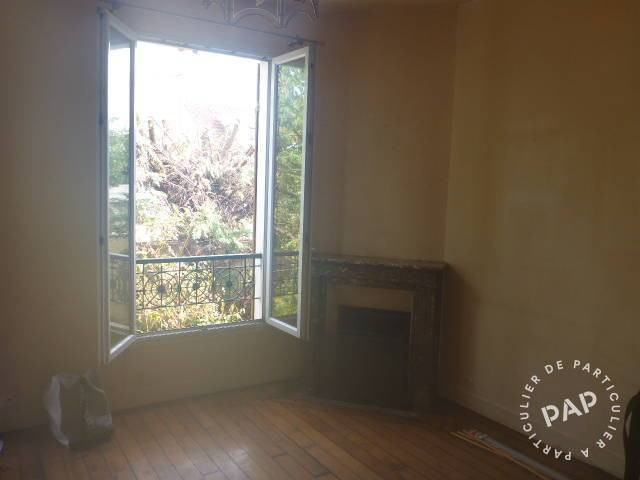 Vente immobilier 630.000€ Le Perreux-Sur-Marne (94170)
