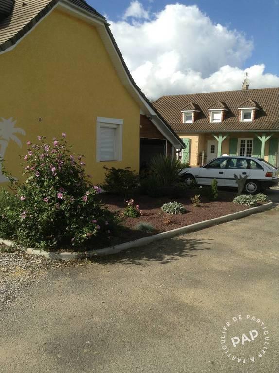 Vente immobilier 310.000€ Boeil-Bezing (64510)