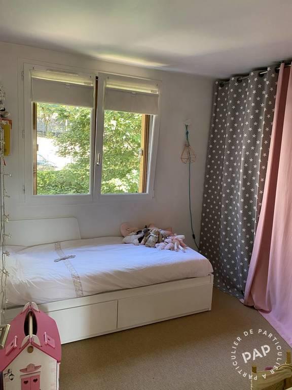 Vente immobilier 480.000€ Sèvres (92310)