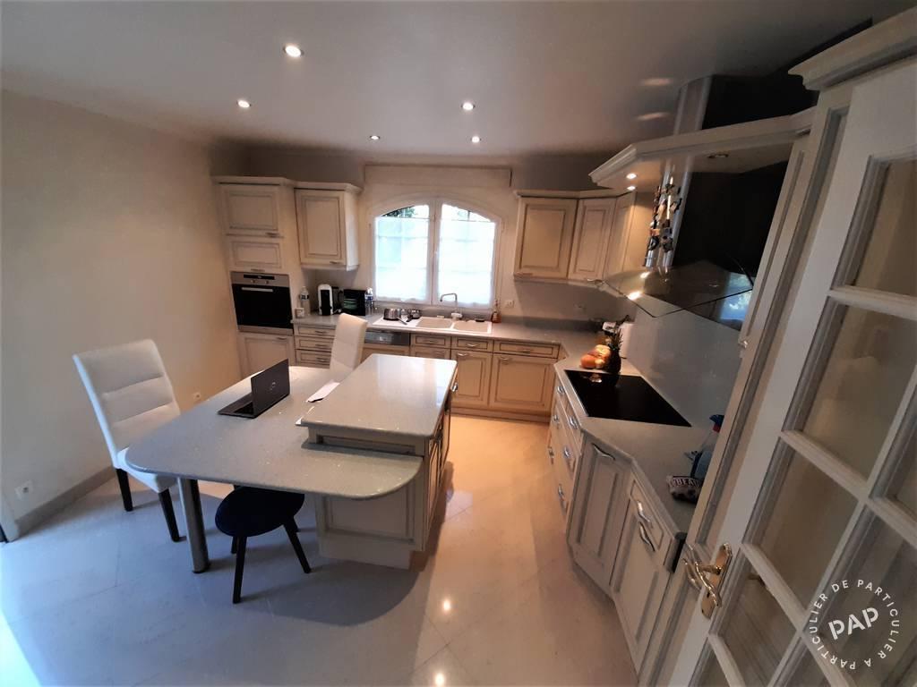 Vente immobilier 759.000€ Ormesson-Sur-Marne (94490)