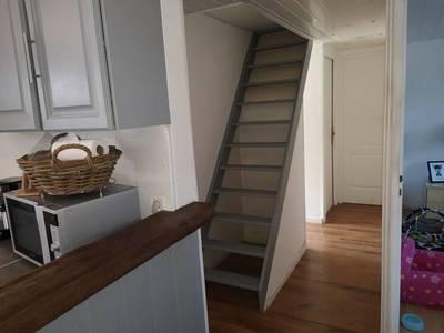 Verneuil-En-Halatte (60550)