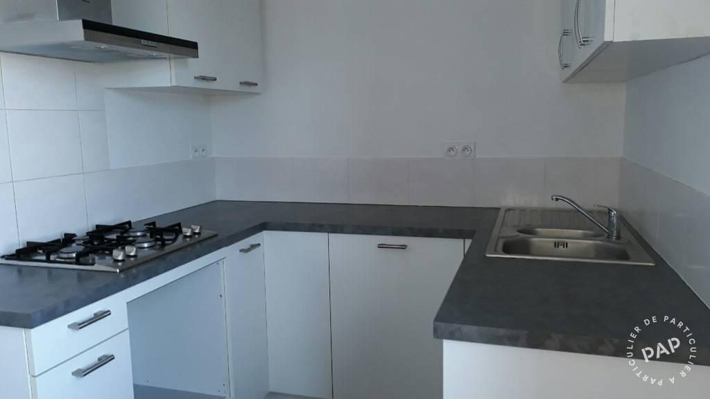 Vente immobilier 230.000€ Sainte-Luce-Sur-Loire (44980)